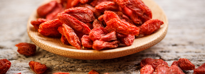 goji_berry_detox_tea_2