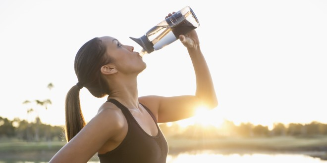 7-daily-habits-to-boost-your-metabolism-and-lose-weight