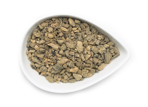Herbal_Coffee-product_1x-1444852114