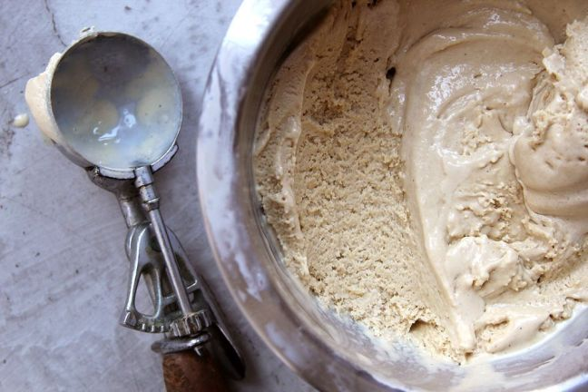 103-recipe_coffee-ice-cream_1200x800
