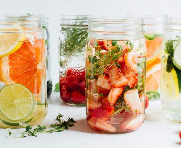 infused-water-9-1024x840.jpg
