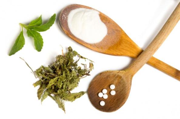 various-forms-of-stevia.jpg