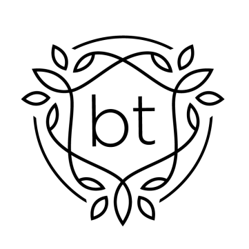 bt_logo_02-03 copy